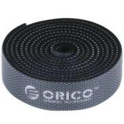 липучка для увязки кабеля ORICO 1м в интернет магазине Импульс, фото
