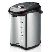 термопот CENTEK CT-1082(4,0л) 750Вт 2 способа под.воды, двойная защита в интернет магазине Импульс, фото