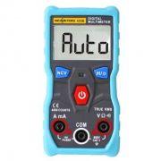 Мультиметр RM 403B автомат.цифр. подсвет.True RMC NCV4000 в интернет магазине Импульс, фото