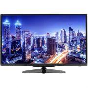 Телевизор JVC LT-24M450 LED в интернет магазине Импульс, фото