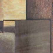 пленка самоклеющаяся 45см/8м дерево,кубики 0446W в интернет магазине Импульс, фото