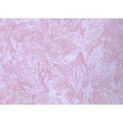 пленка самоклеющаяся 45см/8м розовый морозец 3955 в интернет магазине Импульс, фото