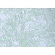 пленка самоклеющаяся 45см/8м зеленый морозец 3955В в интернет магазине Импульс, фото