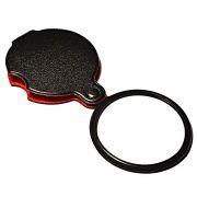 Лупа 60 XX-1051 (черная в чехле) в интернет магазине Импульс, фото