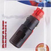 Штекер прикуривателя авто с предохранителем и индикатором LED ин.уп.REXANT 06-0120-C в интернет магазине Импульс, фото