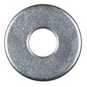 шайба плоская увеличенная DIN9021 M5 (20шт) СВФС в интернет магазине Импульс, фото