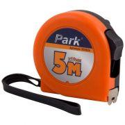 рулетка Park с фиксатором 5мx19мм ТМ26-5019,пластиковый корпус в интернет магазине Импульс, фото