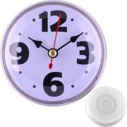 часы настенные MAXTRONIC MAX-9787-3 Фантазия-3 (будильник) в интернет магазине Импульс, фото