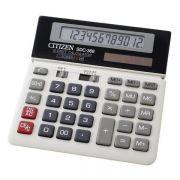 калькулятор CITIZEN 368/868(SDC-368/868) в интернет магазине Импульс, фото
