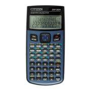 калькулятор CITIZEN 280 (SRP-280N) в интернет магазине Импульс, фото