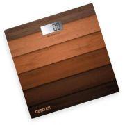 весы CENTEK CT-2420 Wood электронные напольные, до 180кг, LCD 45х28мм в интернет магазине Импульс, фото