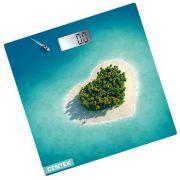 весы CENTEK CT-2428 Остров электронные напольные, до 180кг, LCD 65х28мм, в интернет магазине Импульс, фото