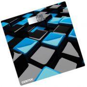 весы CENTEK CT-2430 3D электронные напольные, до 180кг, LCD 75х30мм в интернет магазине Импульс, фото