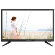 Телевизор THOMSON T22FTE1020 в интернет магазине Импульс, фото