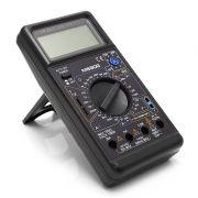Мультиметр M-890 G в интернет магазине Импульс, фото