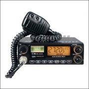Радиостанция MIDLAND ALAN 48 EXEL авто в интернет магазине Импульс, фото