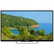 Телевизор POLARLINE 32PL13TC-SM LCD SMART в интернет магазине Импульс, фото