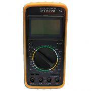 мультиметр DT-9502 в интернет магазине Импульс, фото