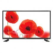 Телевизор TELEFUNKEN TF LED32S62T2 встроенный ресивер циф DVB-T2/T/C/S/S2 в интернет магазине Импульс, фото