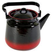 Чайник 3,5л 2с26я без рис. 34287 в интернет магазине Импульс, фото