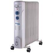 радиатор масляный ENGY EN-2311 2500Вт, 11 секций в интернет магазине Импульс, фото