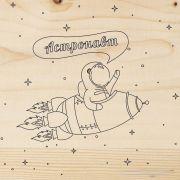 доска для выжигания Астронавт REXANT 12-0911 в интернет магазине Импульс, фото