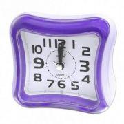 Часы-будильник 3019 в интернет магазине Импульс, фото
