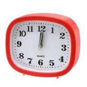 Часы-будильник L-32 в интернет магазине Импульс, фото