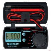 мультиметр EM3082, мини прозвонка в интернет магазине Импульс, фото