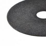 Круг отрезной по металлу ВИХРЬ 125х2,0х22 в интернет магазине Импульс, фото