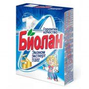 СМС (стиральный порошок) БИОЛАН Эконом Эксперт 350г (380-4/707-4) в интернет магазине Импульс, фото