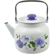 чайник 3,5л С-2713П2/4Рч АНЮТИНЫ ГЛАЗКИ в интернет магазине Импульс, фото