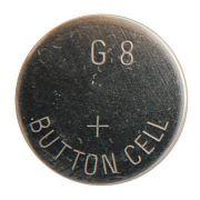 Батарейка G8 Golder Power (391A LR1120 ,LR 55 СЦ55) в интернет магазине Импульс, фото