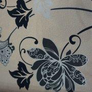 клеенка столовая GRACE 1,37*20м ткань с ПВХ покрытием PM в ассортименте в интернет магазине Импульс, фото