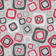 коврик для ванной (дорожка) DEKOMARIN 036D 0,65x15 в интернет магазине Импульс, фото