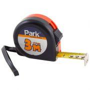 рулетка Park с фиксатором 3мx16мм ТМ36-3016,пластиковый корпус 353036 в интернет магазине Импульс, фото