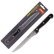 нож MAL-04CL (филейный) 12,7см Classico пластиковая ручка 005516 в интернет магазине Импульс, фото