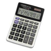 калькулятор CITIZEN 852 (MT-852) в интернет магазине Импульс, фото