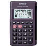 калькулятор CITIZEN 820 (MC-820) в интернет магазине Импульс, фото