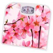 весы напольные MAXTRONIC MAX-1633 механические в интернет магазине Импульс, фото