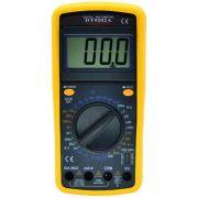 Мультиметр DT 9202(калоша) в интернет магазине Импульс, фото