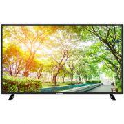 Телевизор TELEFUNKEN TF LED40S03T2 встроенный ресивер цифрового ТВ DVBT2 в интернет магазине Импульс, фото