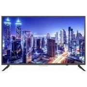 Телевизор JVC LT-32M595S Full HD SMART TV встр ресив DVB-T2 цифр ТВ в интернет магазине Импульс, фото