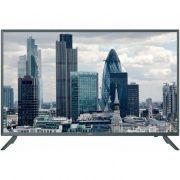 Телевизор JVC LT-40M455 Full HD встр ресив DVB-T2 цифр ТВ в интернет магазине Импульс, фото