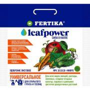 Удобрение Фертика Leafpower универсальное 15г водорастворимое в интернет магазине Импульс, фото