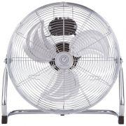 Вентилятор ENERGY Elegance EN-1620 напольный супермощный металлический в интернет магазине Импульс, фото