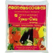Удобрение БашИнком ГУМИ-ОМИ томат,баклажан,перец 0,7кг в интернет магазине Импульс, фото