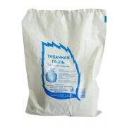 Удобрение Иваново Табачная пыль 1кг(35972) в интернет магазине Импульс, фото