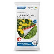 Удобрение Август Деймос от сорняков на газоне 10мл в интернет магазине Импульс, фото