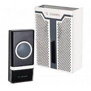 Звонок радио КОСМОС AG514 1кн 1звон радиус 150м в интернет магазине Импульс, фото